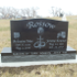 Rossow Testimonial - Family Memorials by Gibson