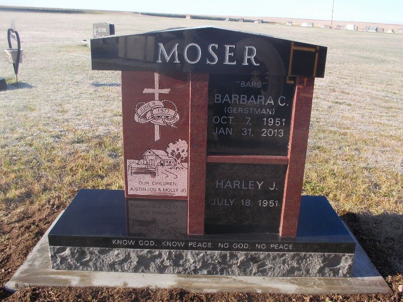 How To Memorialize Cremations